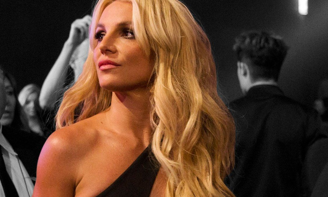 La vida de Britney Spears llega en un documental a Netflix