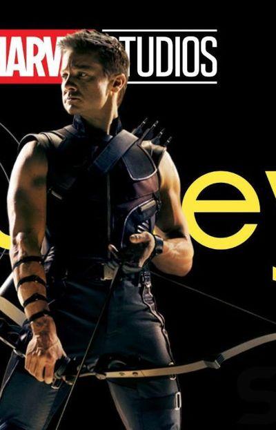La serie de Disney Hawkeye se estrenará el 24 de noviembre