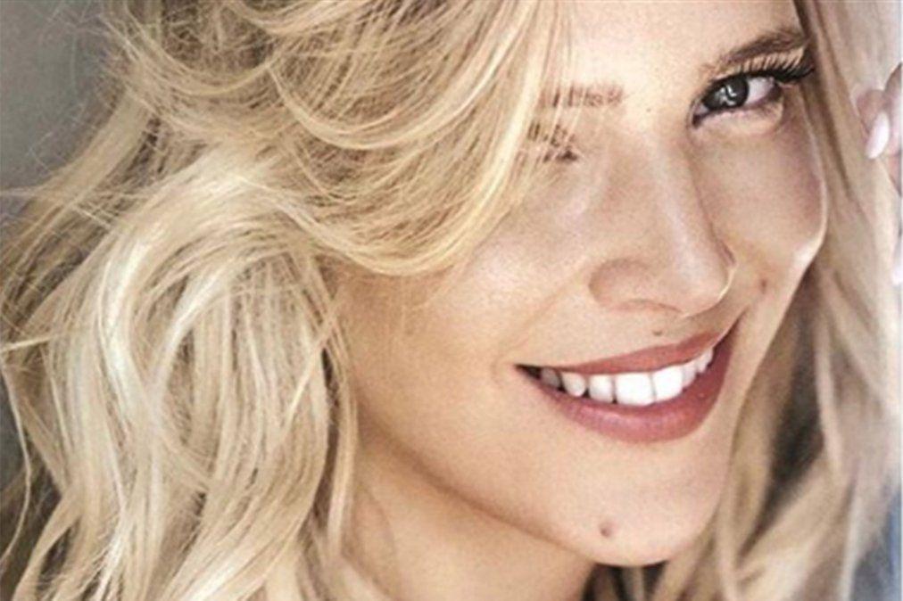 Las series que estrena Netflix incluyen el despliegue de Luisana Lopilato en Pipa