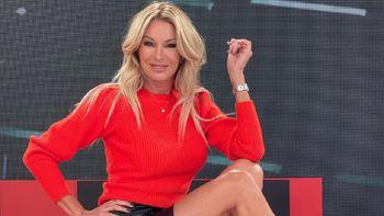 La dura crítica de Yanina Latorre al nuevo programa de Pamela David