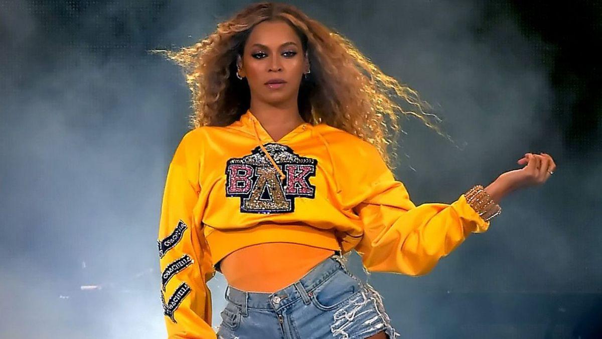 ¡Revelador! Madre de Beyoncé explica por qué le puso ese nombre