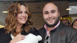Kiko Rivera recibe de Jessica Bueno la mayor alegría del año