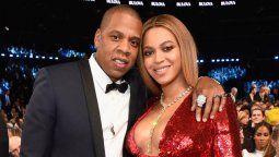 Jay Z no permite que a Beyoncé la vean bailar otros hombres