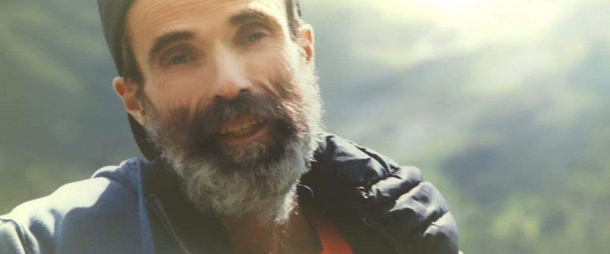 ¡Un hermoso misterio! Video de Pau Donés revoluciona las redes