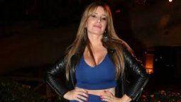 Flor Peña opinó sobre los dichos de Susana Giménez que llamó al país Argenzuela