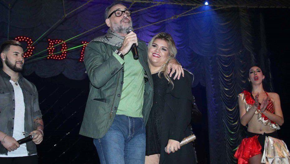 Después del debut de Morena Rial como cantante, ¿cómo sigue su carrera?