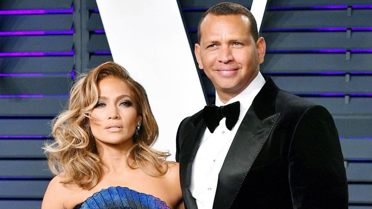 Jennifer Lopez: A veces tienes que cambiar de dirección
