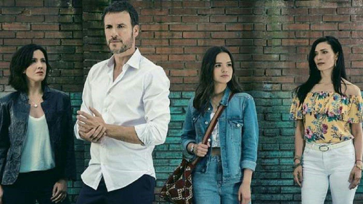 Netflix: Estos son los 10 títulos más vistos en Argentina