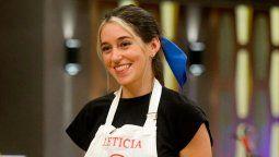 Quiero tener hijos con ella: Leticia Siciliani habló de los planes con su novia