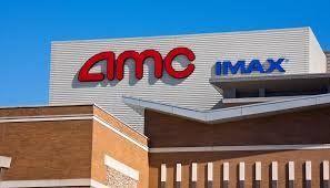 ¡Contra el piso! Cines en Estados Unidos tuvieron su peor taquilla en años