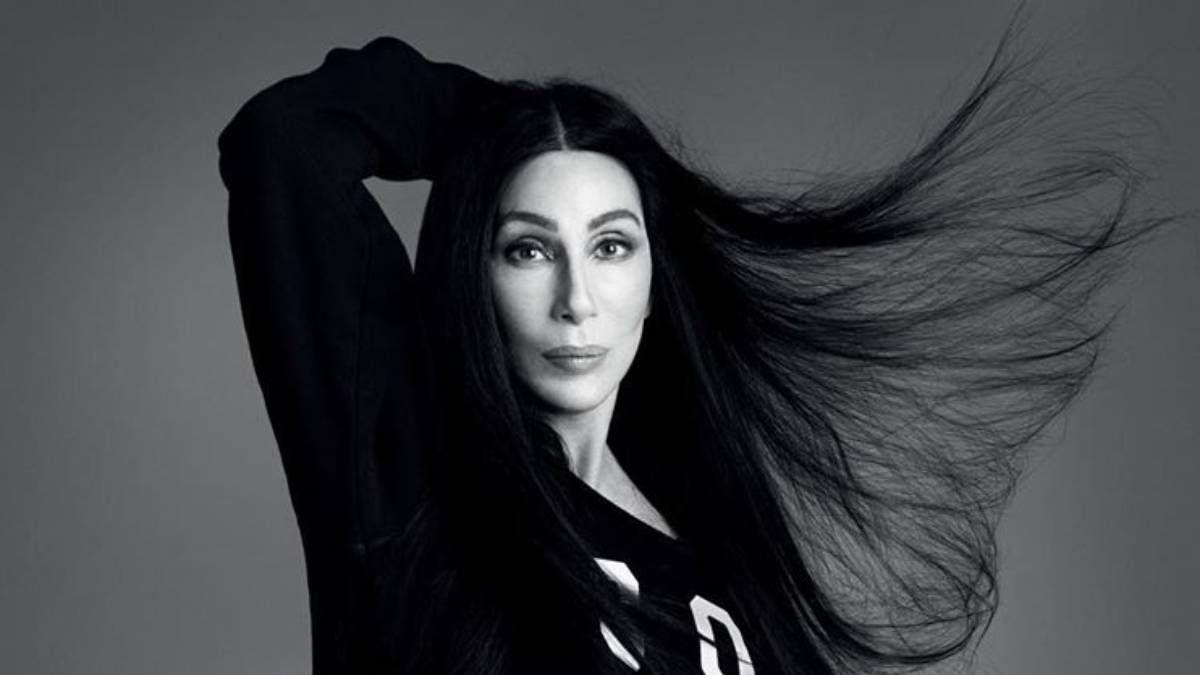 ¡Ni la Reina Isabel! No creerás cómo luce la mamá de Cher a sus 94 años