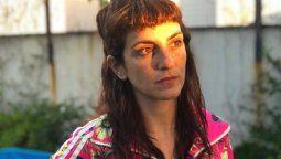 Julieta Zylberberg confesó que la pasó muy mal durante los primeros meses de pandemia