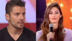 Ulises Jaitt bancó a Nacha Guevara y volvió a criticar a Lola Latorre