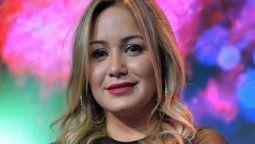 Karina La Princesita apuntó en contra de Mariana Brey y Floppy Tesouro
