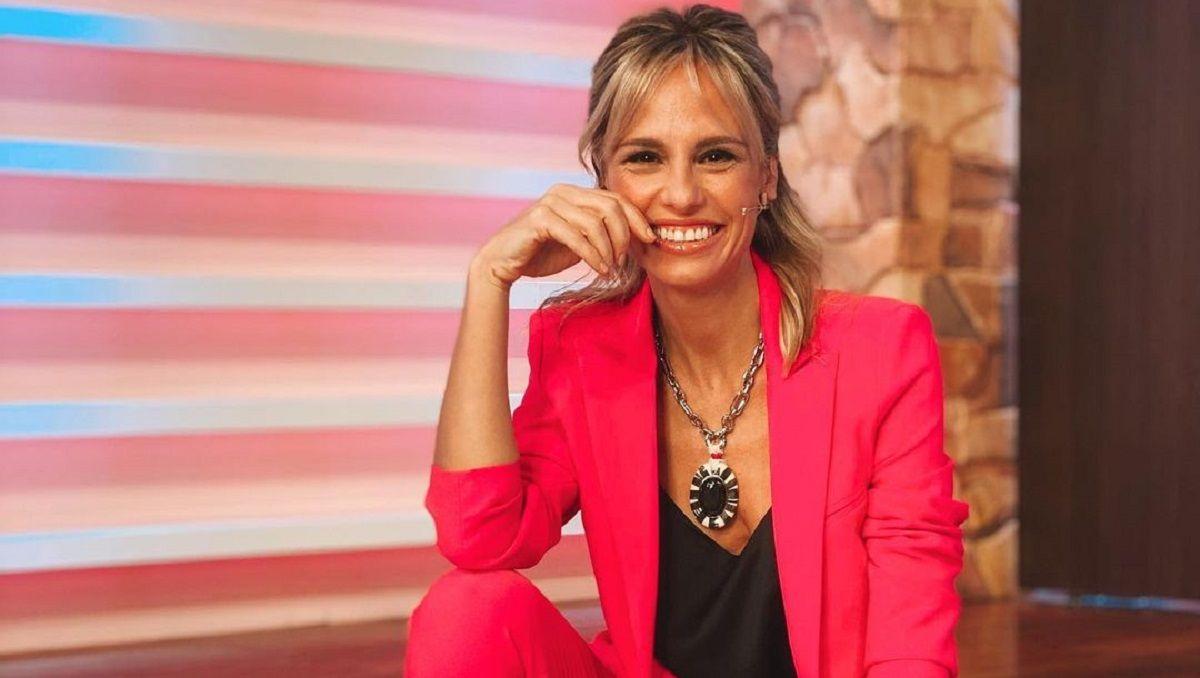¿Levantan el ciclo de Mariana Fabbiani para emitir El Zorro?