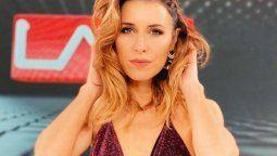 Mariana Brey desmintió los rumores de romance con Cabak