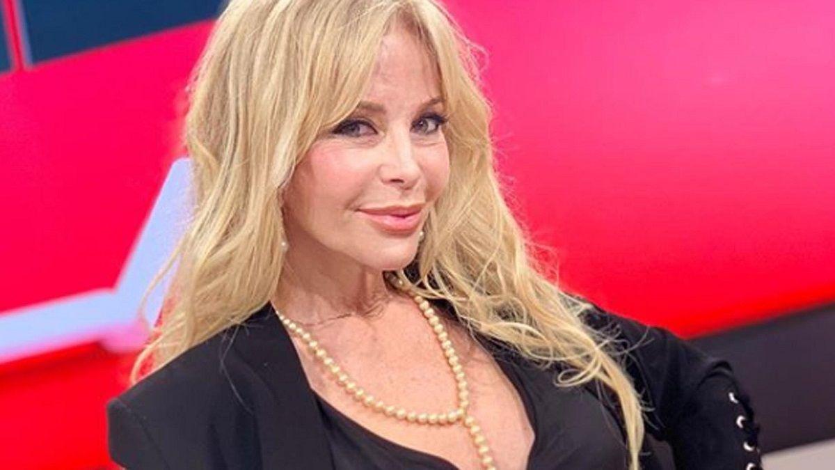 Cotorras argentinas El tweet de Graciela Alfano contra Yanina Latorre por su viaje a Miami
