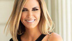 Viviana Canosa terrible en twitter