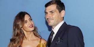 ¿Qué será del futuro de Iker Casillas en España?