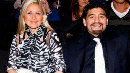 Verónica Ojeda destrozada por los audios de la psiquiatra