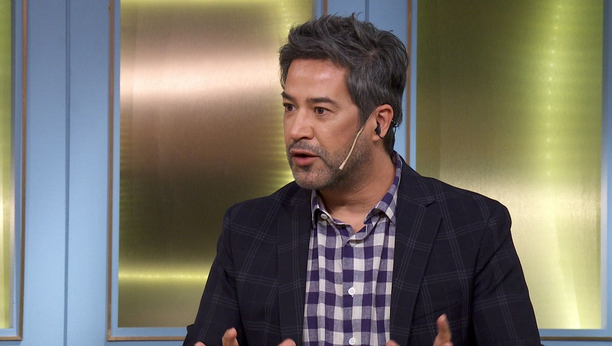 Mauricio Asta