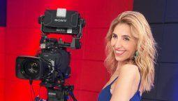 Karina Iavícoli renunció a Los Ángeles de la Mañana