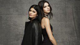 El motivo por el que Kylie Jenner y Kendall Jenner estuvieron un mes sin hablarse