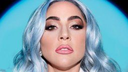 ¡Sigue vigente! Disco de Lady Gaga no pasa de moda