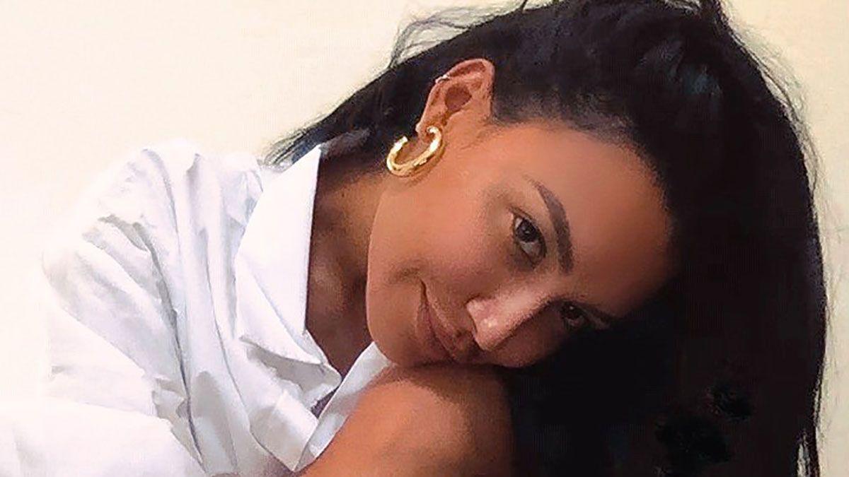 Naya Rivera: Revelan la causa oficial de su muerte