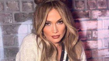 Jennifer Lopez, ¿imitadora de Karol G?