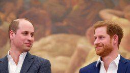 ¡No hay racismo! Príncipe William niega fuertes acusaciones