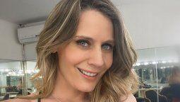 Rocío Marengo cerró su cuenta en Twitter: Me parece re agresivo