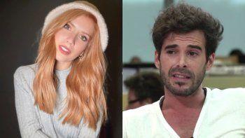 Laurita Fernández respondió si es definitiva su ruptura con Nico Cabré