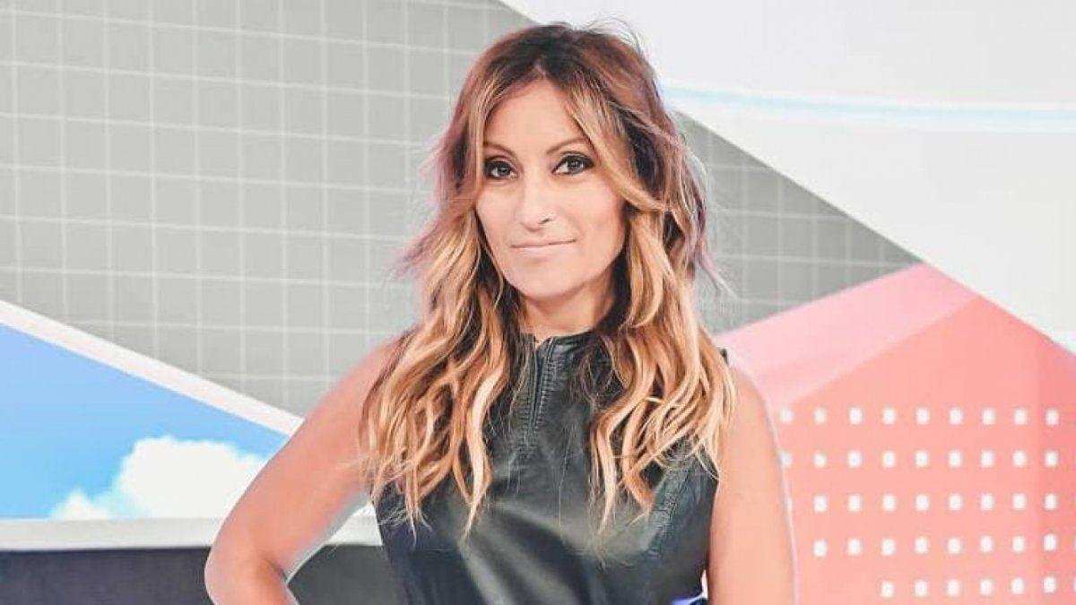 Marcela Tauro podría sumarse a LAM
