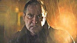 Collin Farrell podría protagonizar la nueva serie de HBO El Pingüino
