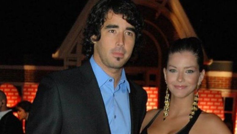 El dato desconocido del noviazgo de la China Suárez y Nacho Viale: