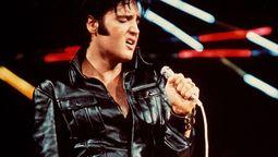 El nuevo canal de streming de Elvis Presley emitirá conciertos, documentales e imágenes de archivo