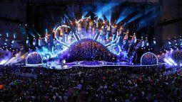 ¡Por primera vez en sesenta años! Suspendido el Festival de Viña del Mar