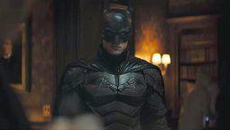 Robert Pattinson retoma rodaje de The Batman tras superar al COVID-19