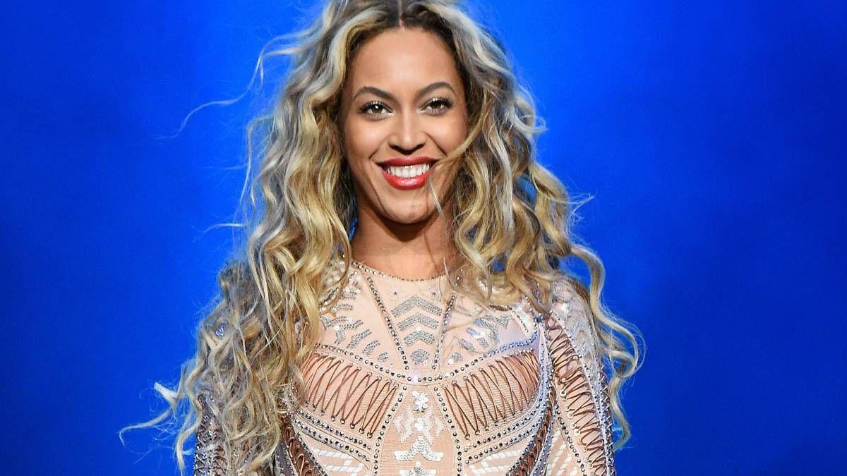 ¡Recordando momentos! Beyoncé compartió fotos de su cumpleaños