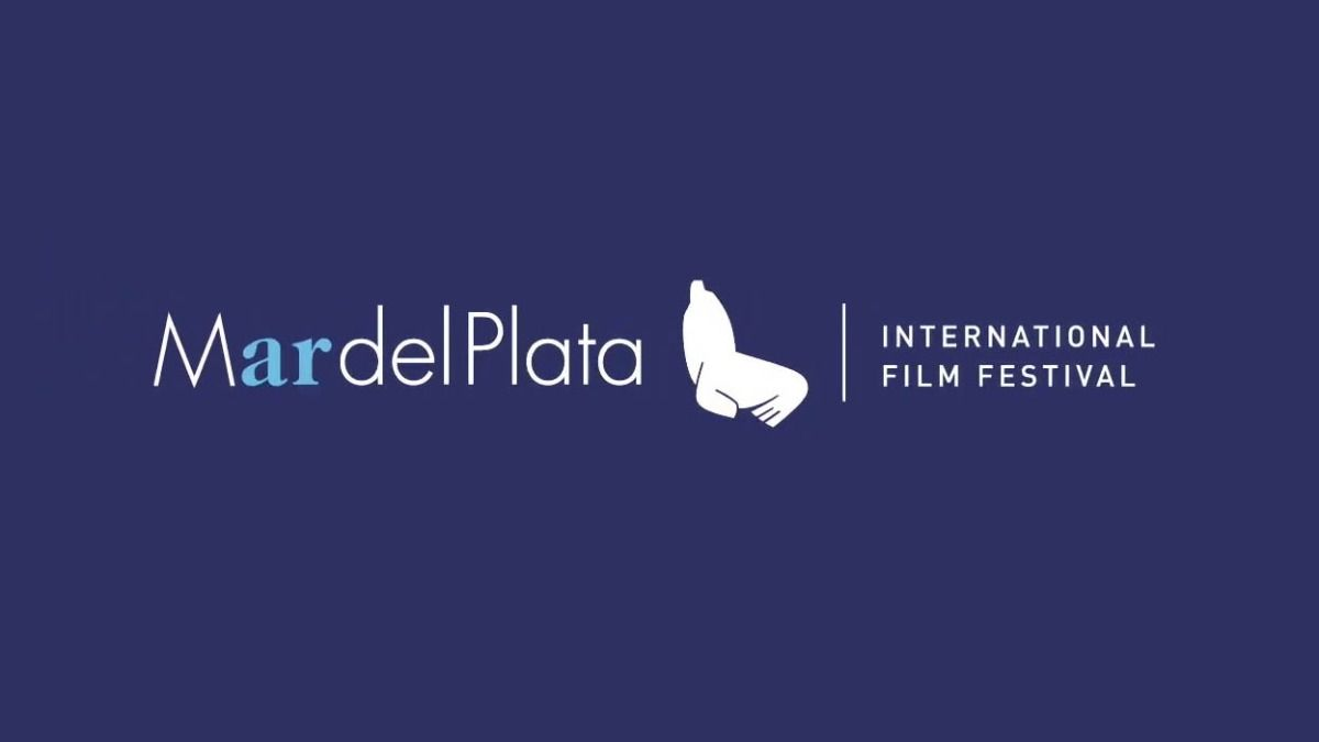 El próximo 18 de noviembre se inaugurará la 36 edición del Festival Internacional de Cine de Mar del Plata