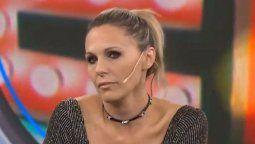 Denise Dumas se quedó sin dos panelistas en menos de una semana