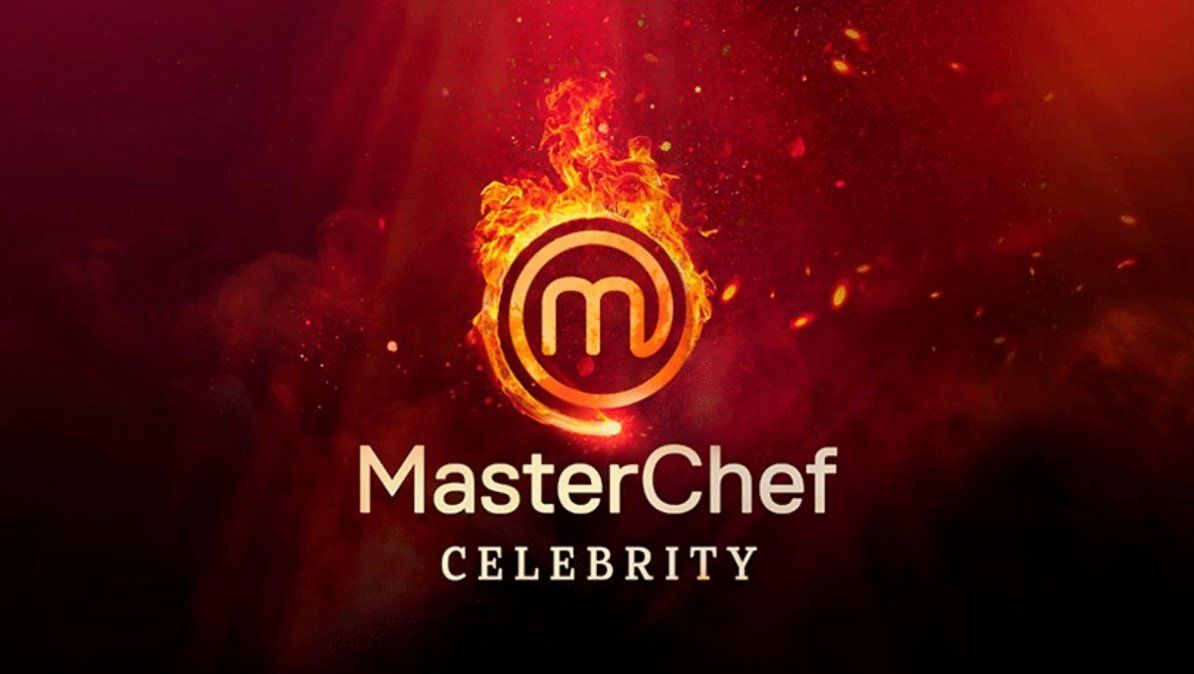 Nueva gala de elminacion en MasterChef Celebrity