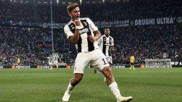 La exorbitante suma que le ofrecieron a Paulo Dybala para renovar su contrato con Juventus