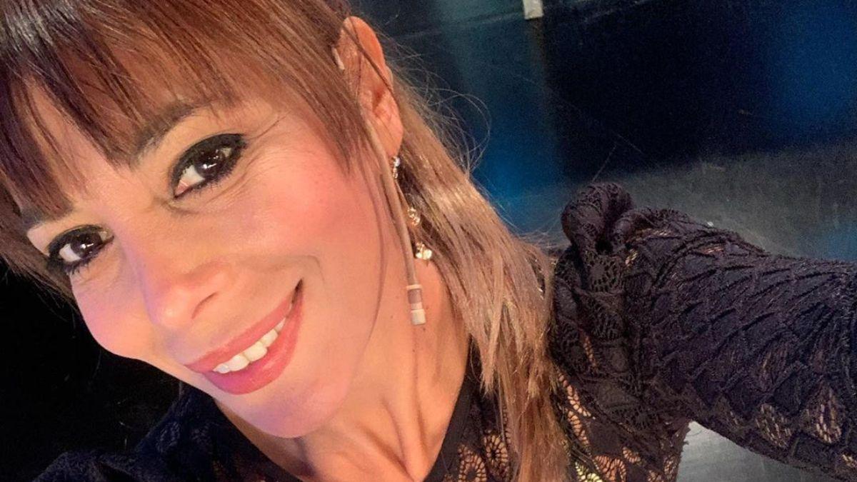Falleció el papá de Ximena Capristo en medio del escándalo con Gustavo Conti