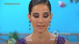 Juana Viale generó revuelo con otro comentario sobre Alberto Fernández