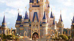 The Walt Disney Company despedirá a 32 mil personas de sus parques