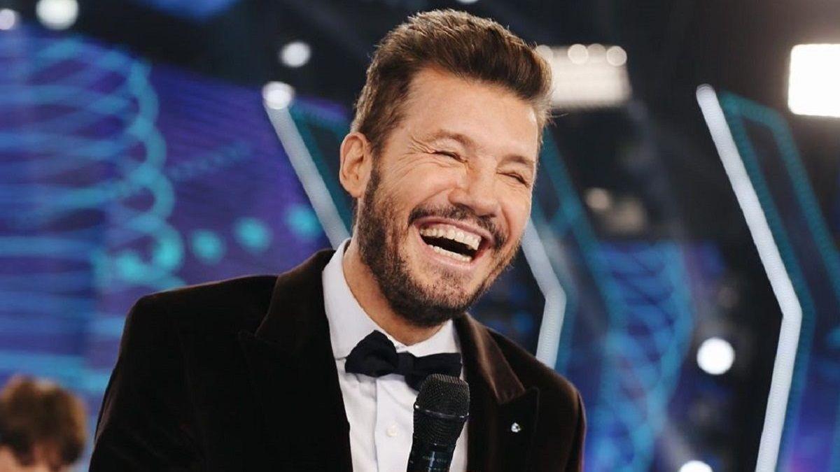 Marcelo Tinelli habló sobre su nuevo show humorístico