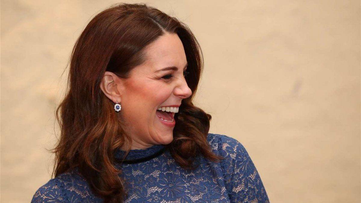 ¡Cumpleaños feliz! Kate Middleton celebra 39 años