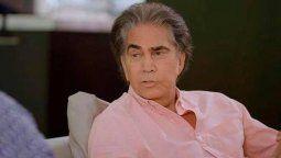 ¿José Luis Rodríguez El Puma sedujo a la mujer de Pablo Escobar?